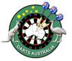 Darts Australia