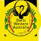 Darts Western Australia